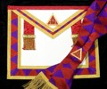 Canadian Masonic Supply, Rings, Regalia, Gifts, Jewelry & more