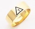 Masonic Memorabilia Rings, Regalia, Gifts, Jewelry & more