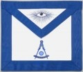 Masonic Rings, Regalia, Gifts, Jewelry & more